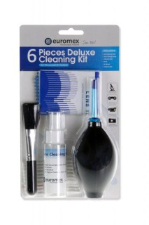 euromex_cleaning_kit_pb.5275