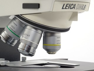 leica_dmlb_1751_optiek